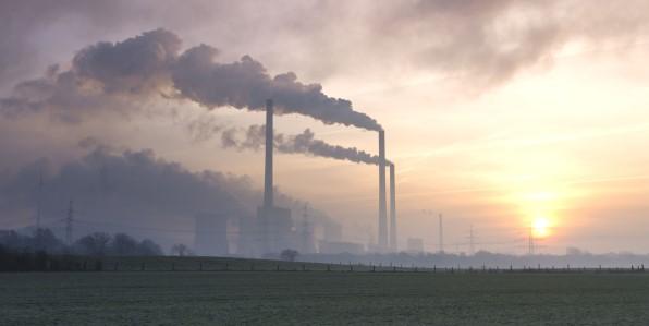 场地污染,评估和调查