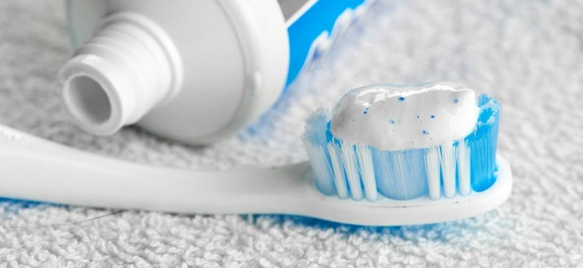 口腔清洁护理用品测试