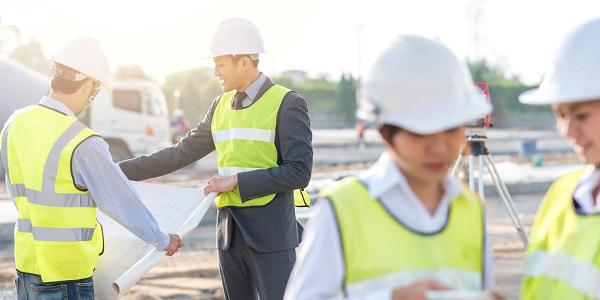 控制测量、地形测量、规划测量、建筑工程测量、变形形变与精密测量、市政工程测量、水利工程测量、线路与桥隧测量、地下管线测量、矿山测量