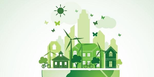 环境空气质量监测综合服务