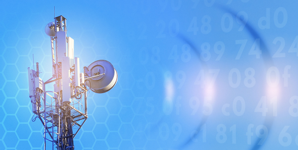 通讯、通信行业中的基站,机房及其他相关的设备的可靠性测试