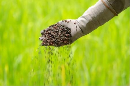 肥料氮磷钾检测套餐
