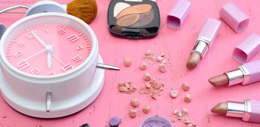 化妆品及日化产品热门套餐测试