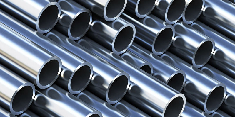 金属材料材质分析
