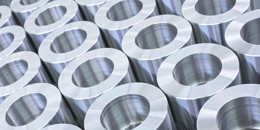 通过涂镀层测试了解金属材料表面镀层质量
