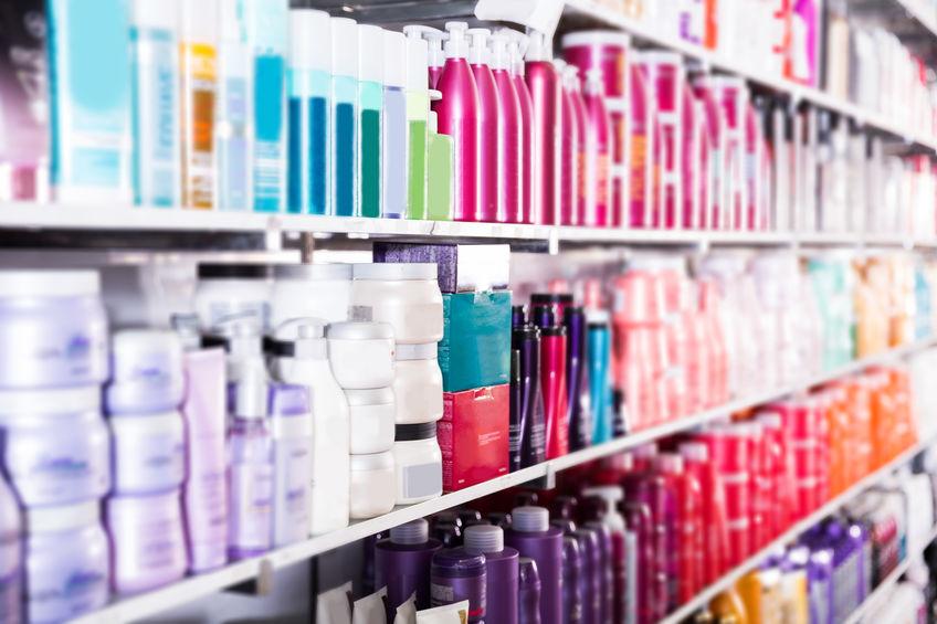 国产非特殊用途化妆品备案测试
