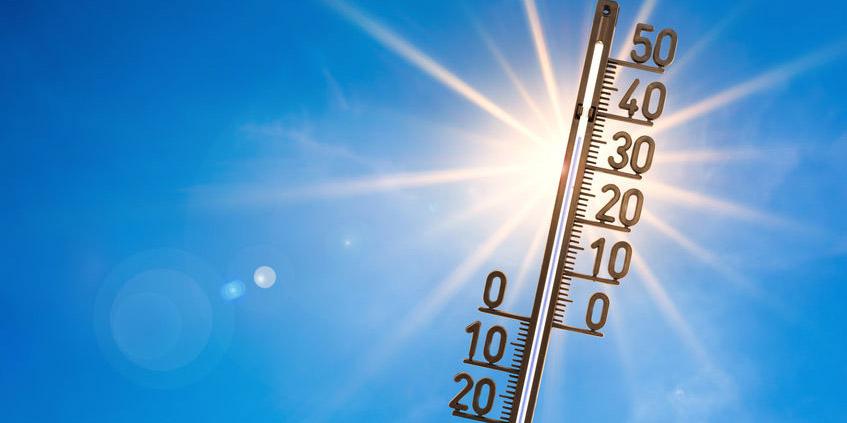 模拟一定温湿度条件下材料的老化