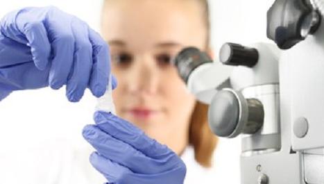 六价铬和六价铬化合物的检测和管理