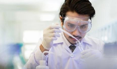 多溴联苯PBBs的检测和管理