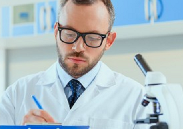 汞和汞化合物的检测和管理