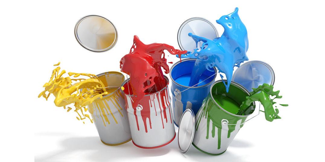 涂料成分分析,理化性能检测,耐候性