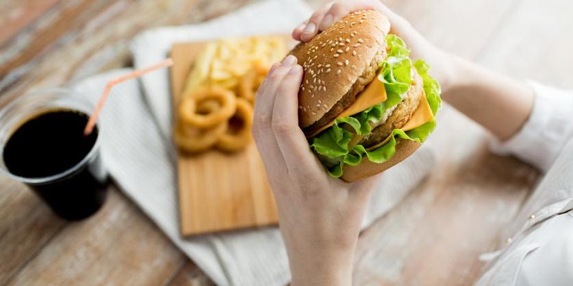 连锁餐饮行业食品安全质量控制方案
