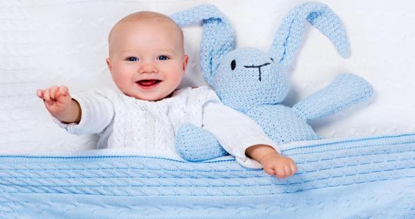 婴童服装及纺织配饰 GB 31701测试