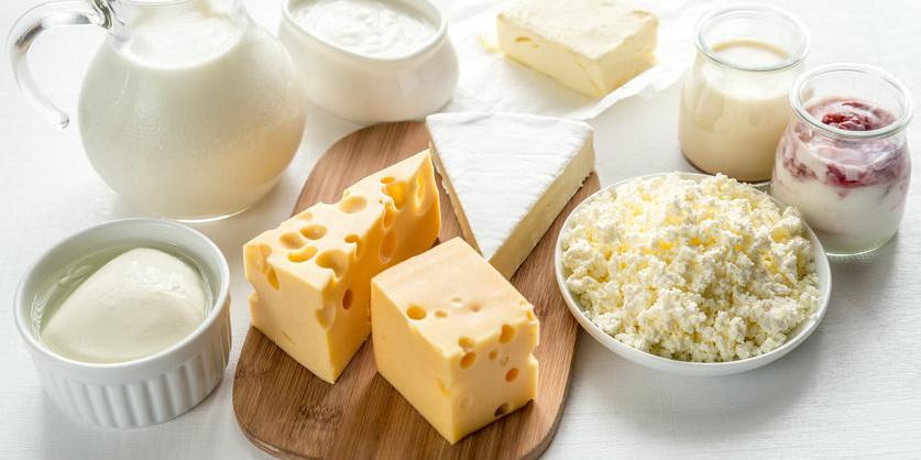 乳品行业综合质量管理服务方案
