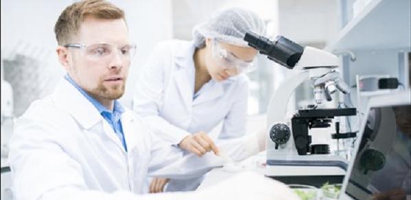 六溴环十二烷HBCDD的检测与管理