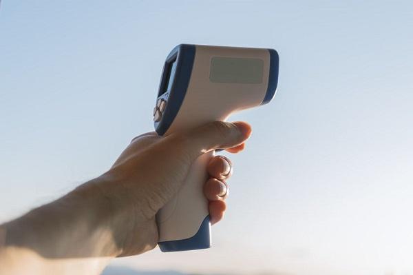 热工测量仪器校准
