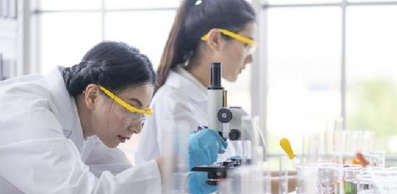 全氟辛烷磺酸盐PFOS的检测与管理