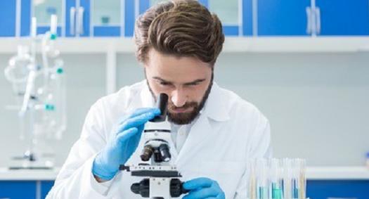 短链氯化石蜡SCCPs的检测和管理