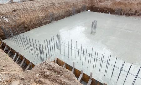 建筑地基基础质量检测