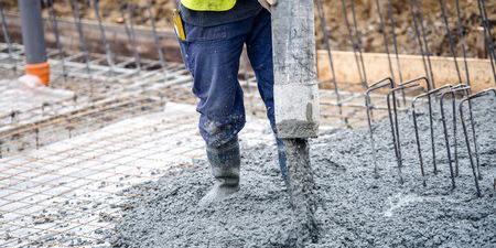 混凝土结构实体检测
