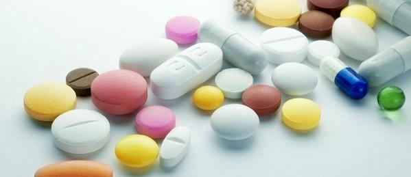 安全性研究评价服务(Drug Safety Evaluation Service)