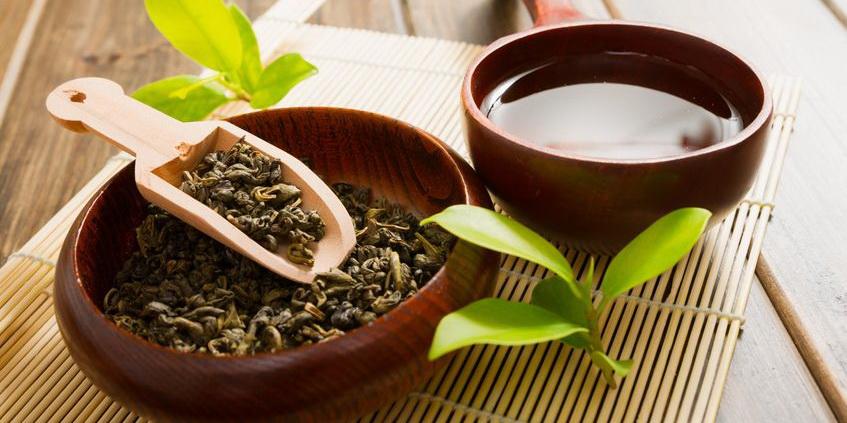 茶叶检测、培训、认证、审核专项服务