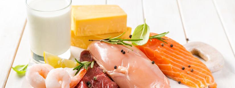 肉蛋水产兽药残留检测服务