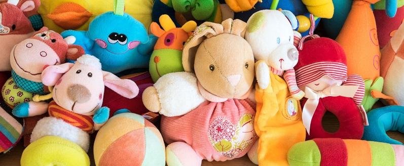 玩具测试,欧盟2009/48/EC,EN71系列,美国CPSIA,ASTM F963, GB 6675,  中国CCC认证