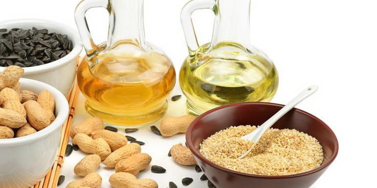 食用油全项检测