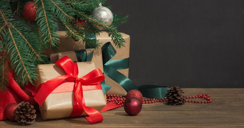 季节性及节庆用品测试、节日配件、礼品、装饰品
