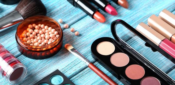 化妆品安全合规性审查