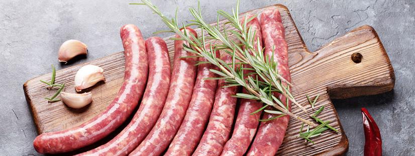 科学确定食品保质期及保质期延长改善