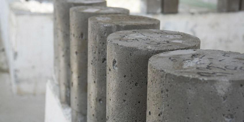 钻芯法准确反映具体构件的结构实体情况