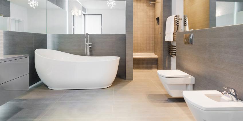 暖通卫浴产品测试服务