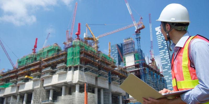 全面检查评估模板工程质量管理情况