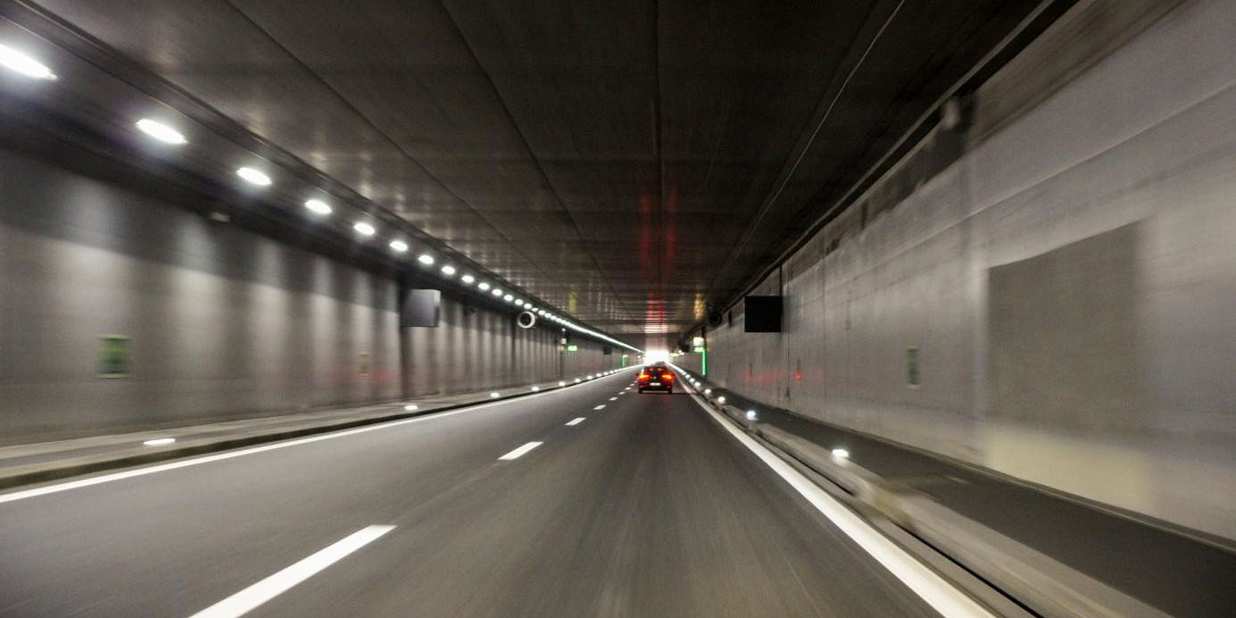 城市轨道交通工程测量控制网