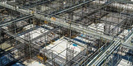 土工试验、地基承载力检测、基桩承载力检测、基桩完整性检测、边坡及支护检测