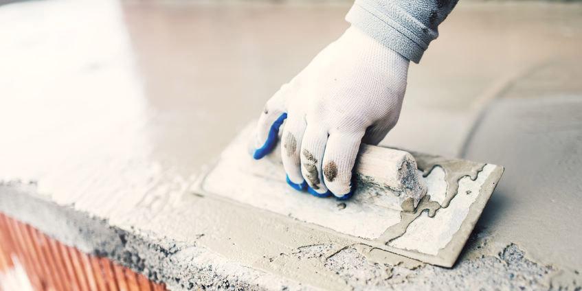 全面检查评估抹灰工程质量管理情况