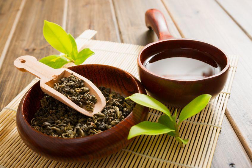 茶叶行业质量管控