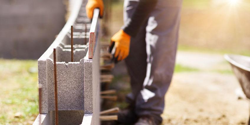全面检查评估砌筑工程质量管理情况