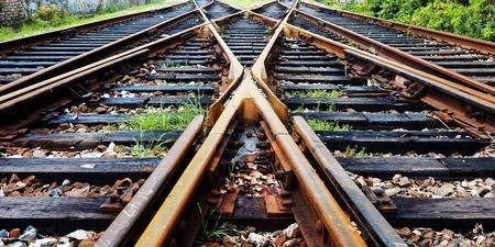 铁路工程检测