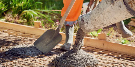 掺合料性能检测、陶瓷砖检测