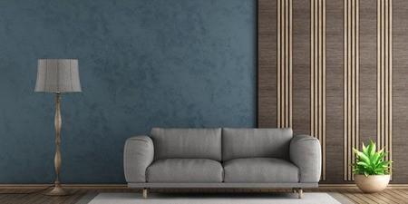 砌墙砖及砌块检测、热镀锌电焊网、人造板及饰面人造板中甲醛释放量检测、岩棉板