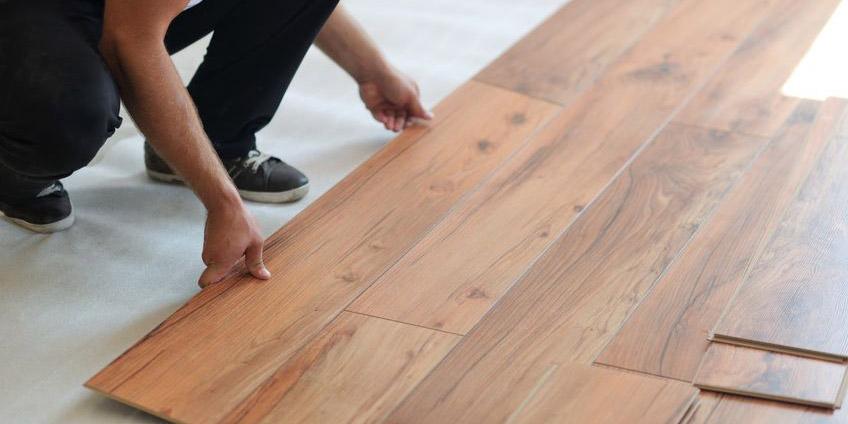 墙板地板产品标准测试服务