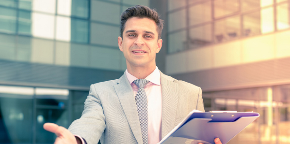 ISO 45001职业健康安全管理体系认证