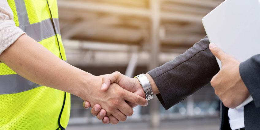 中国商务部认可的援外项目物资检验服务