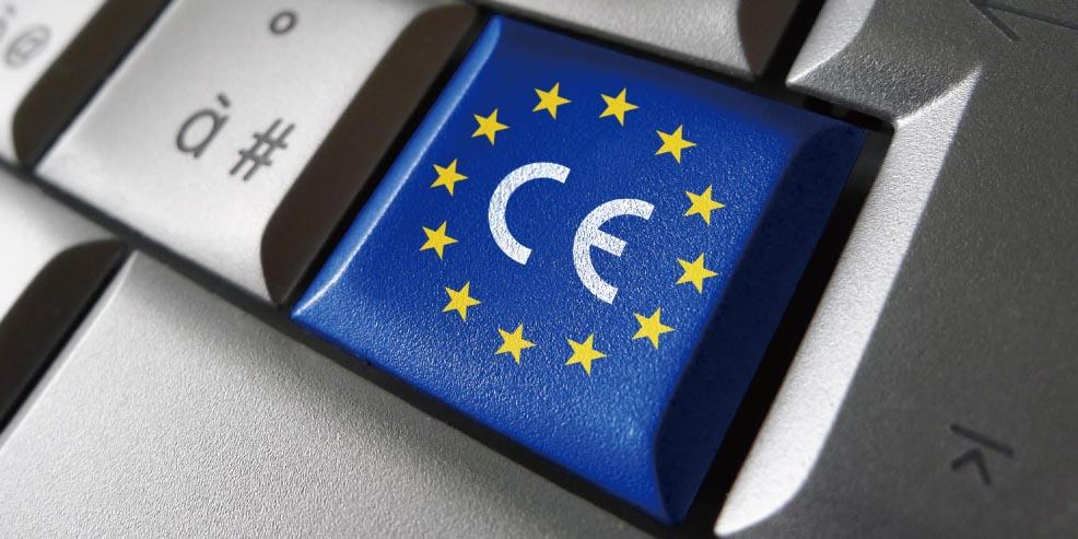 CE认证、钢结构、水暖卫浴、土工织物测试及认证