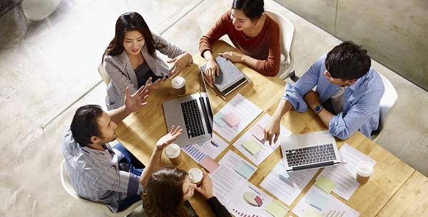 ISO 14001内审员培训