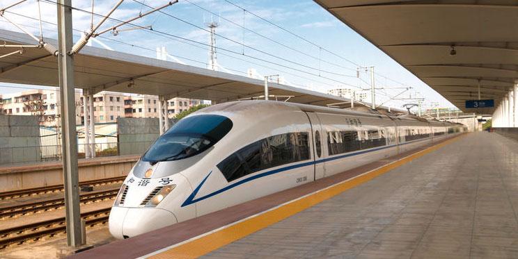 轨道交通独立安全评估、产品SIL认证及咨询服务
