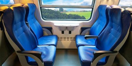 轨道交通车辆设备及部件耐环境气候测试